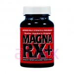 Magna RX+ Plus Penis Kapsülü