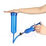 MaxiPower Penis Pompası