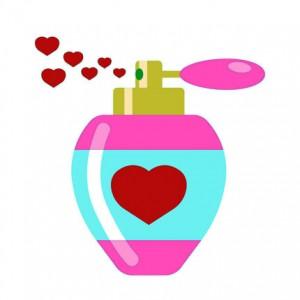 Erotik Aşk Parfümleri
