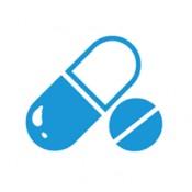 Cinsel Kapsül ve Tabletler