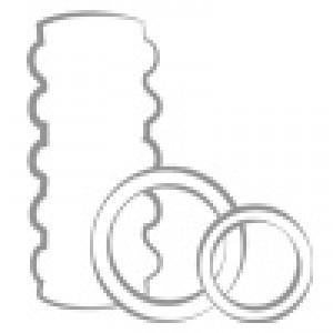 Penis Halkası ve Yüzüğü